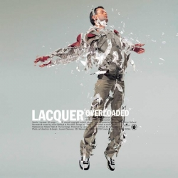 Lacquer - Overloaded