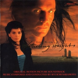 Ryuichi Sakamoto - Emily Bronte's Wuthering Heights