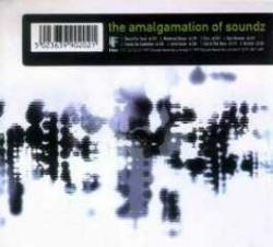 The Amalgamation Of Soundz - Amalgamation Of Soundz