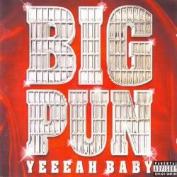 Big Punisher - Yeeeah Baby