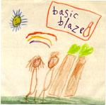 Blaze - Basic Blaze