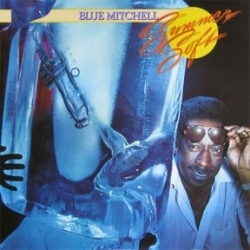 Blue Mitchell - Summer Soft