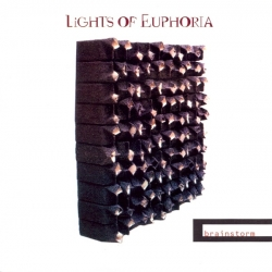 Lights Of Euphoria - Brainstorm
