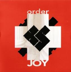Crocodile Shop - Order + Joy
