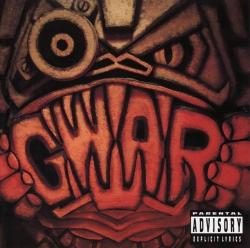 Gwar - We Kill Everything