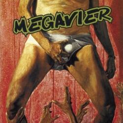 Megavier - Magavier