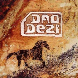 Dao Dezi - World Mix Album