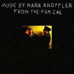 Mark Knopfler - Cal: Music From The Film