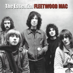 Fleetwood Mac - The Essential