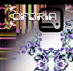 Oforia - Delirious