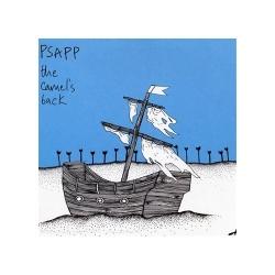 Psapp - The Camel's Back
