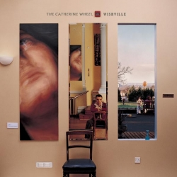 The Catherine Wheel - Wishville