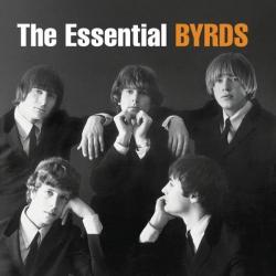 The Byrds - The Essential Byrds