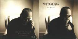 Joe Hisaishi - Nostalgia - Piano Stories III