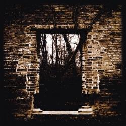 Ephemeral Sun - Broken Door