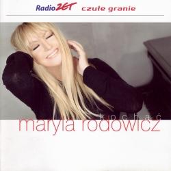 Maryla Rodowicz - Kochać