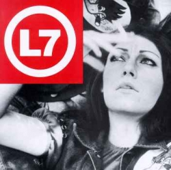 L7 - The Beauty Process: Triple Platinum