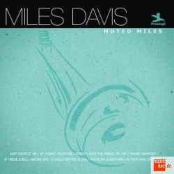 Miles Davis - Muted Miles