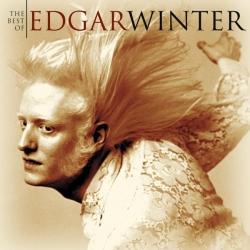 Edgar Winter - The Best Of Edgar Winter