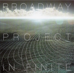 Broadway Project - In Finite