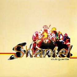 Shantel - Club Guerilla