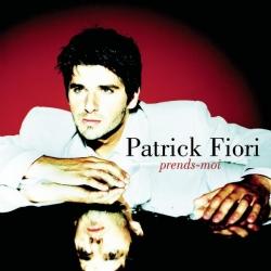Patrick Fiori - Prends-Moi