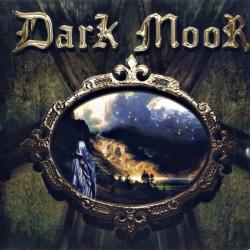 Dark Moor - Dark Moor