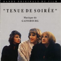 Serge Gainsbourg - Bande Originale Du Film