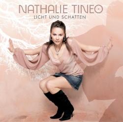 Nathalie Tineo - Licht & Schatten