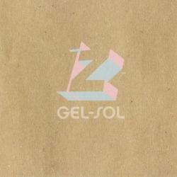 Gel-Sol - IZ