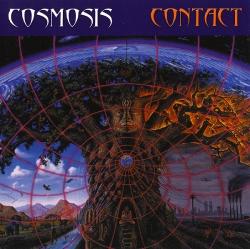 Cosmosis - Contact