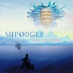 Shpongle - Tales of the Inexpressible