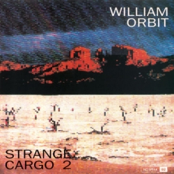 William Orbit - Strange Cargo 2