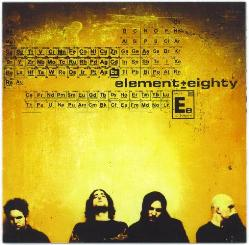 Element Eighty - Element Eighty