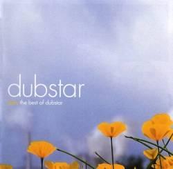 Dubstar - Stars - The Best of Dubstar