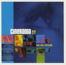 Cinerama - Va Va Voom