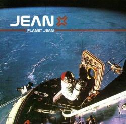 Carlos Jean - Planet Jean