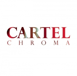 Cartel - Chroma