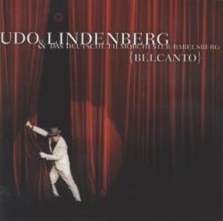 Udo Lindenberg - Belcanto