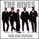 The Hives - Veni, Vidi, Vicious