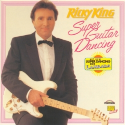 Ricky King - Super Guitar Dancing