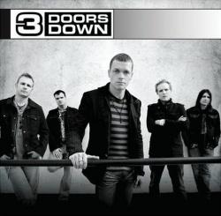 Doors Down - 3 Doors Down