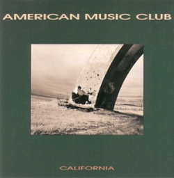 american music club - california