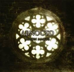 Abnocto - Simon Magus