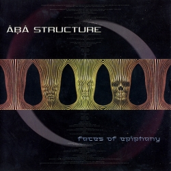 ABA Structure - Faces Of Epiphany