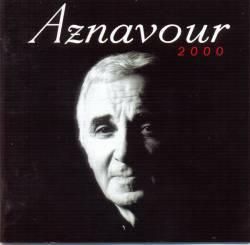 Charles Aznavour - 2000