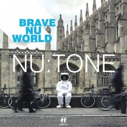 Nu:Tone - Brave Nu World