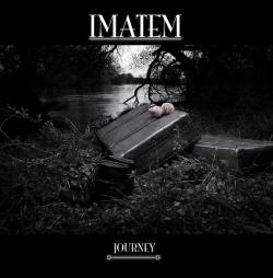 Imatem - Journey