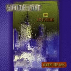 Jim O'Rourke - Drunken Little Mass