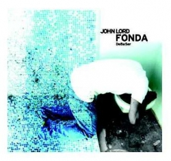 John Lord Fonda - DeBaSer